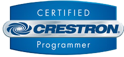 certified_programmer.png